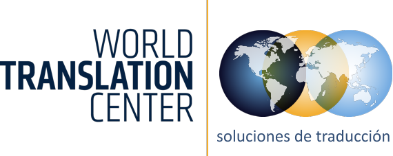 World Translation Center - Soluciones de Traducción
